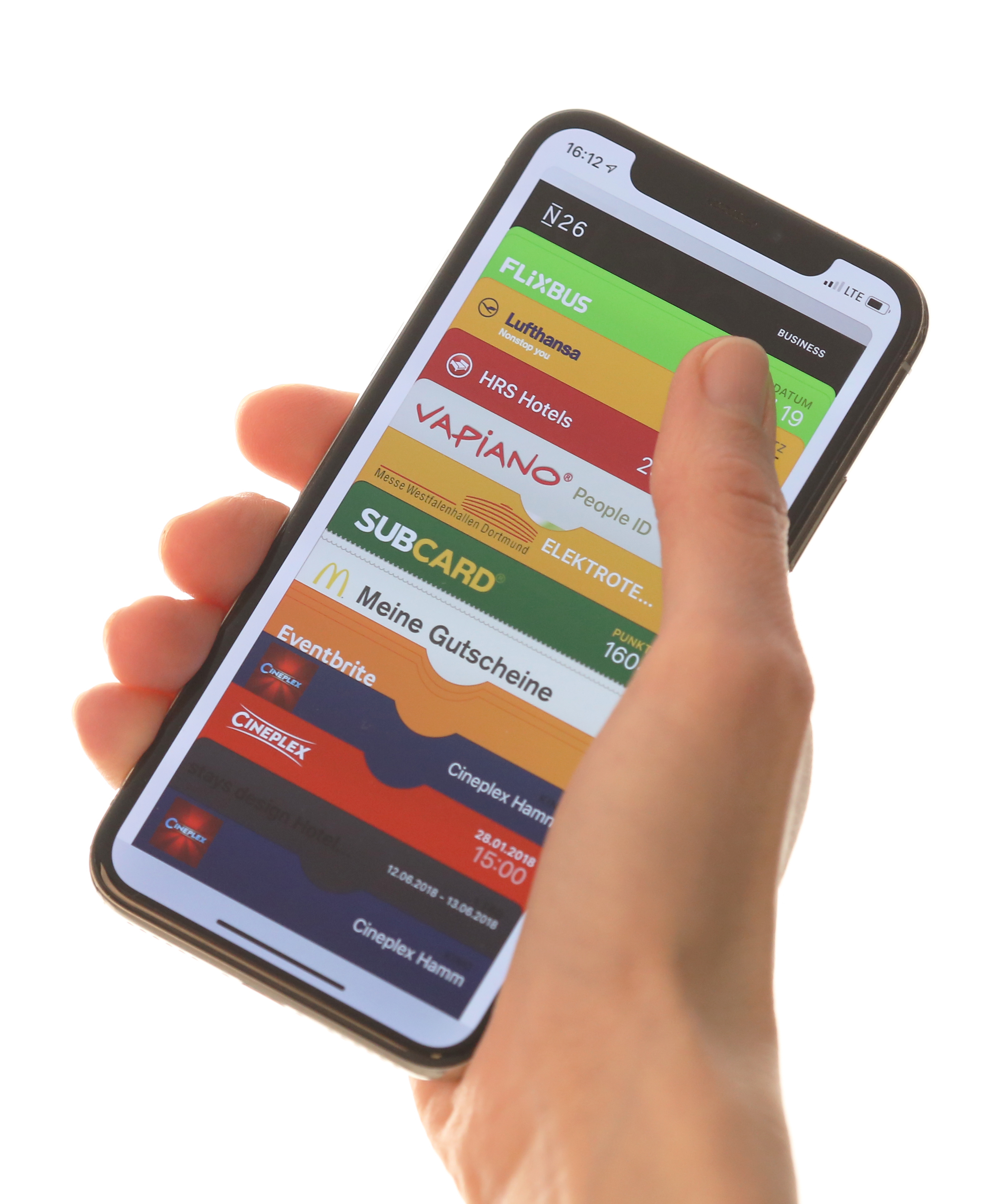 Apple wallet (crédits: Tim Reckmann / Flickr Creative Commons Attribution 2.0 Generic (CC BY 2.0))